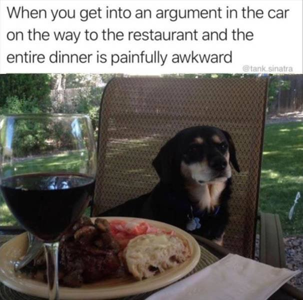 Random Funny Memes, part 186