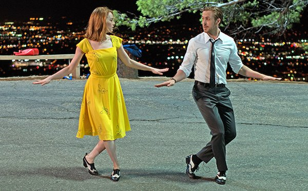 Iconic Shoes In Movies