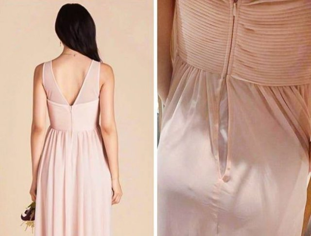 Online Shopping Fails, part 11