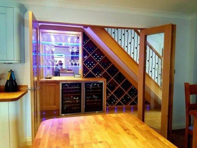 Beautiful Home Renovations