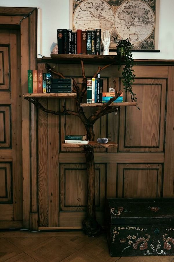Amazing DIY Projects, part 6