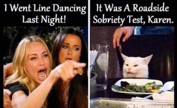 Alcohol Memes And Pictures, part 20