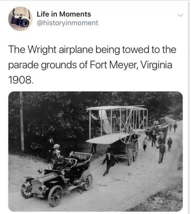 Historical Photos, part 7