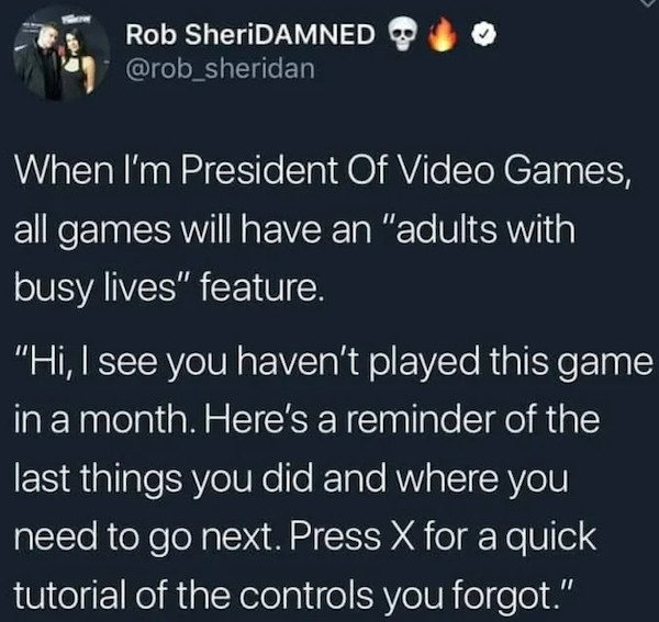 Pictures For Gamers, part 90