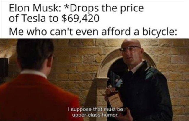Random Funny Memes, part 193