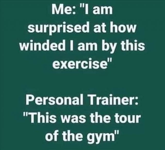 Random Funny Memes, part 194