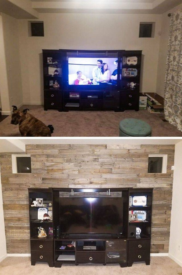 Great Home Renovations, part 2