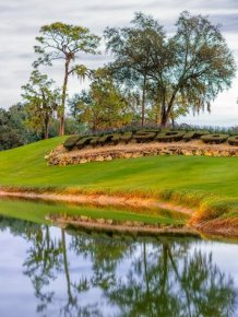 The Most Expensive PGA Tour Venues Where You Can Play