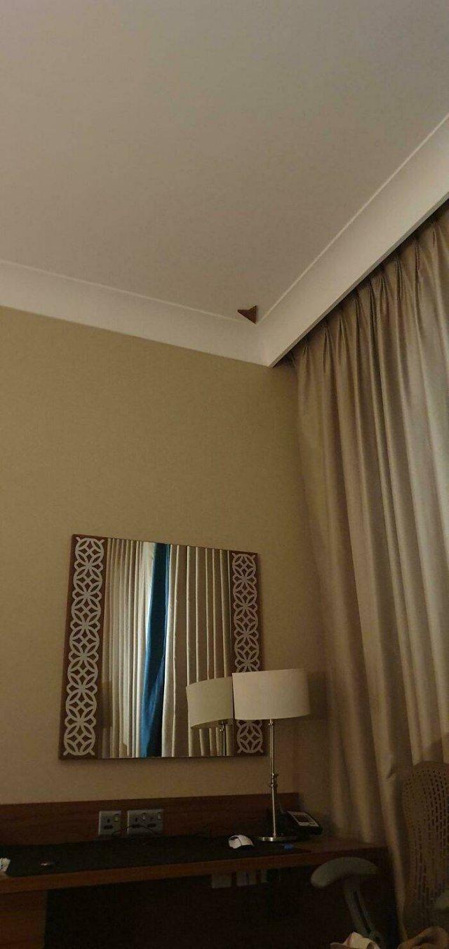 Hotel Creativity Around The World