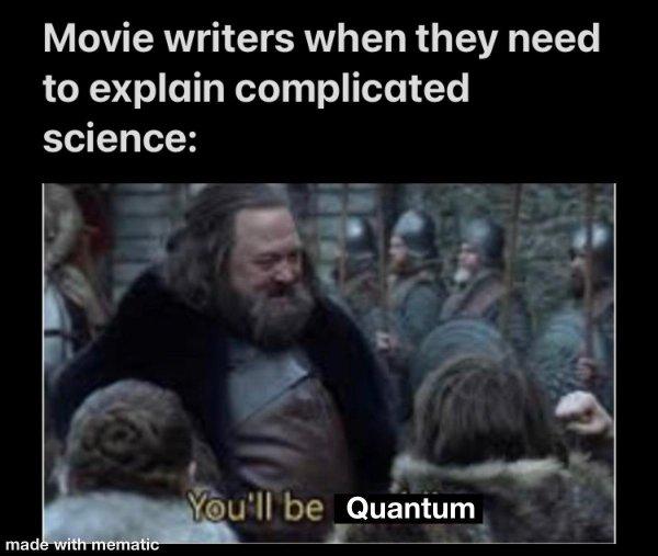 Random Funny Memes, part 196