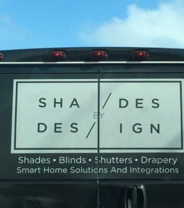 Great Designs, part 12