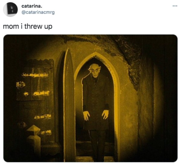 Internet Humor, part 13