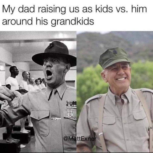 Hilarious Memes, part 43