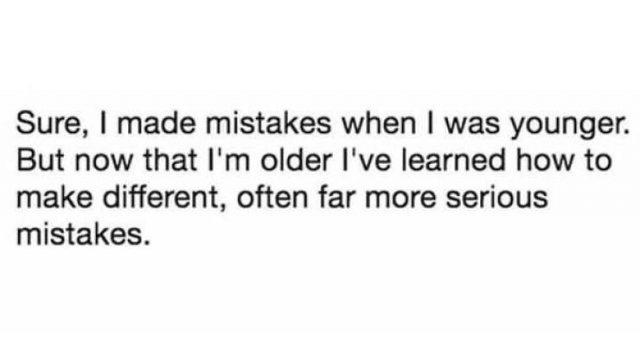 So True, part 128