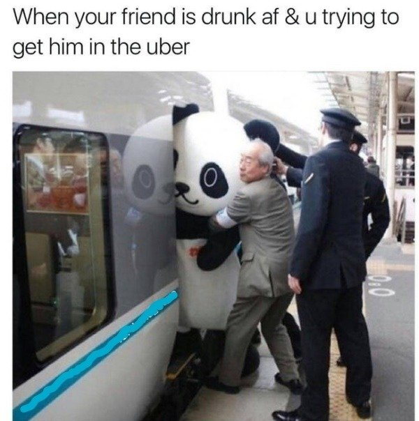 Alcohol Memes And Pictures, part 21