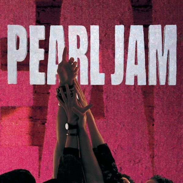 Music Albums That Turned 30, part 30