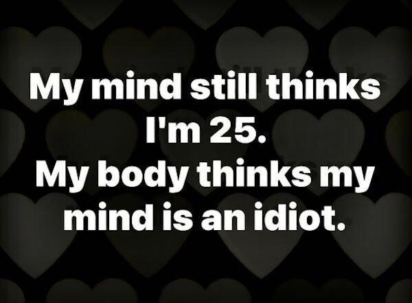So True, part 129