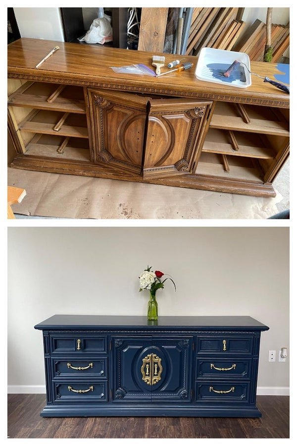 Amazing DIY Projects, part 8