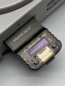 Time For Nostalgia: The 2000's