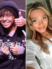 Ugly Ducklings Transformations