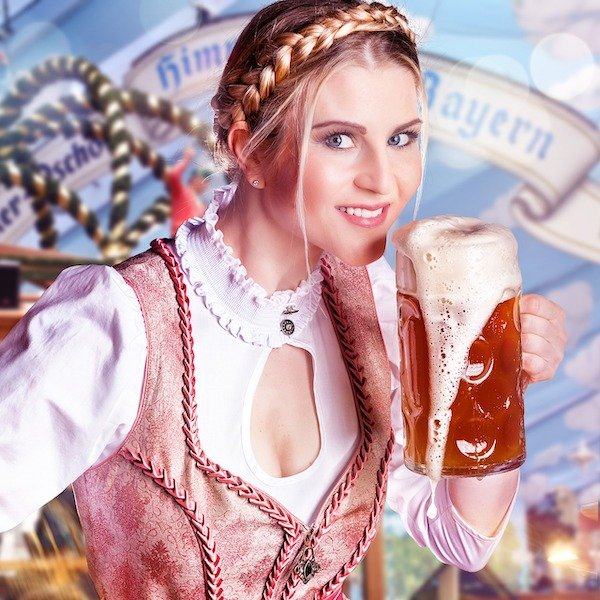 Countries With The Most Expensive Beer
