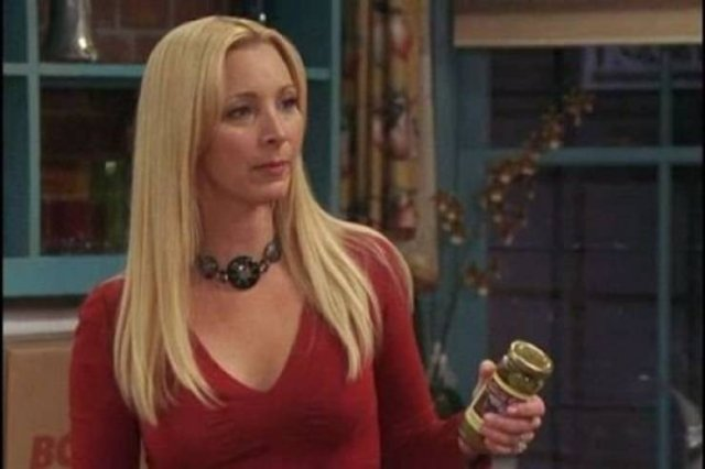 'The Friends' Actors: First And Last Episode
