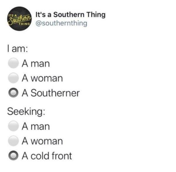 South Memes