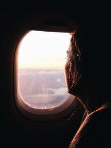 Flight Attendants Share Some Useful Tips