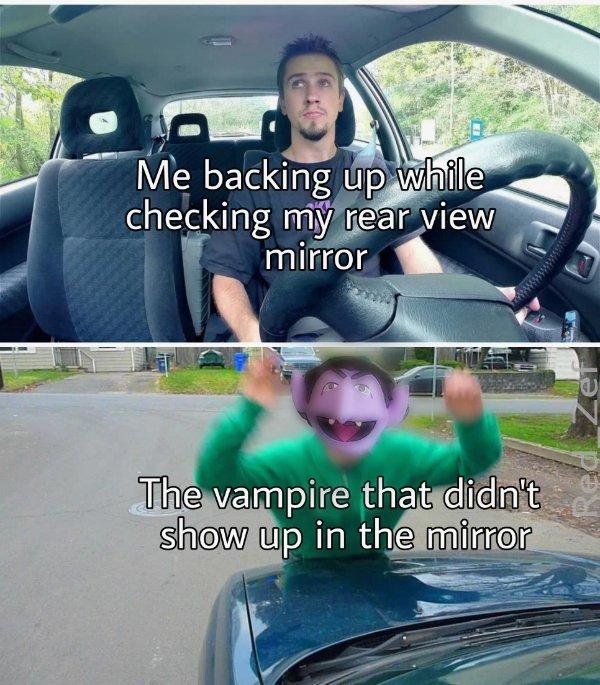 Hilarious Memes, part 44