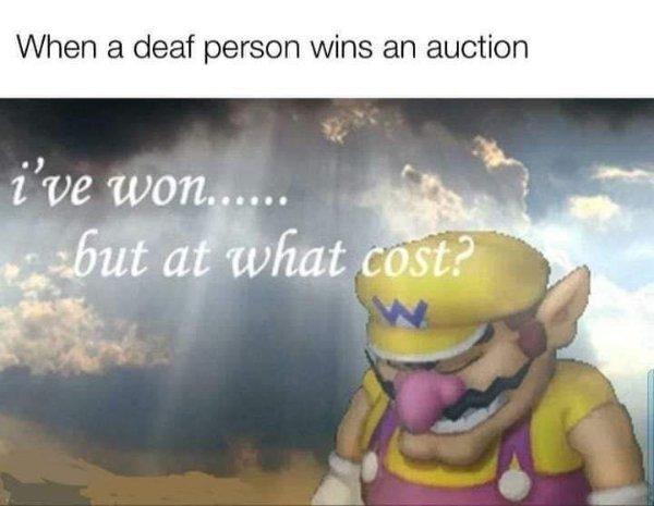 Random Funny Memes, part 202