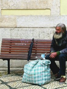 How Finland Fights Against Homelessness