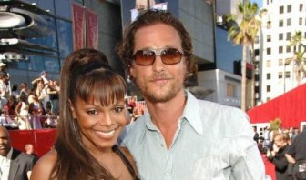 Celebrity Couples From 2000's