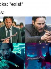Kids Memes