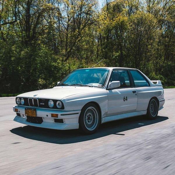 Beautiful Cars, part 4