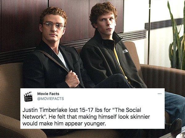 Movie Facts, part 13