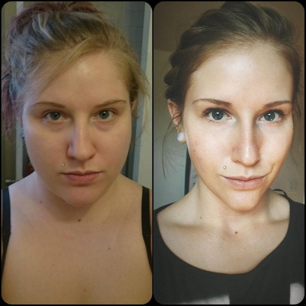 People Share Their Progress, part 2