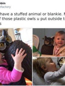 Wholesome Children