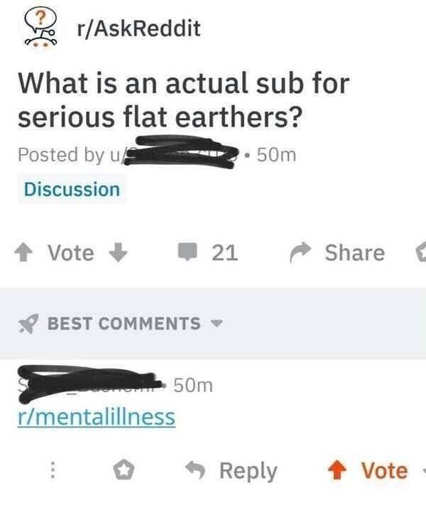 Smart Comments, part 3