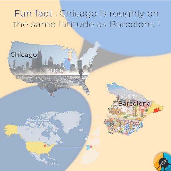Interesting Data, part 11