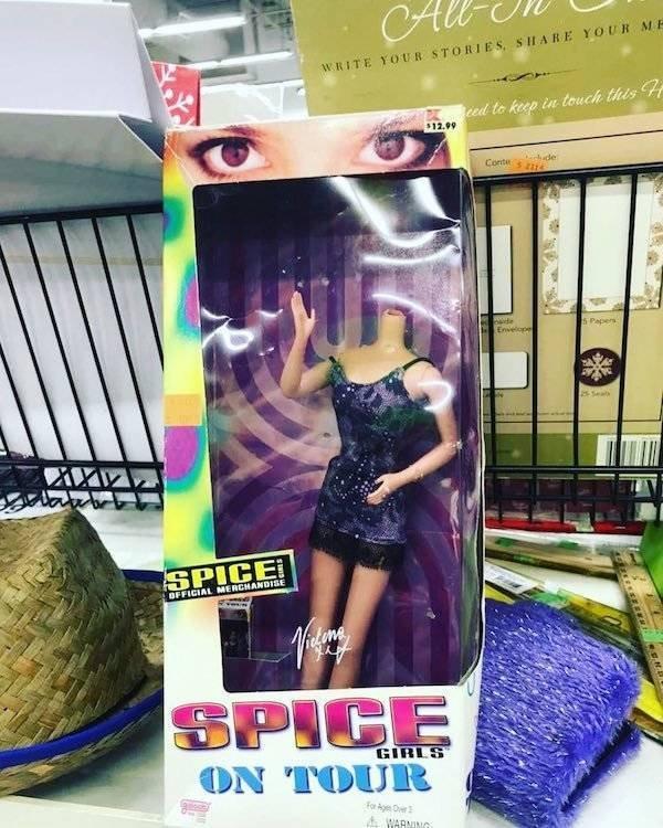Thrift Shop Finds, part 5