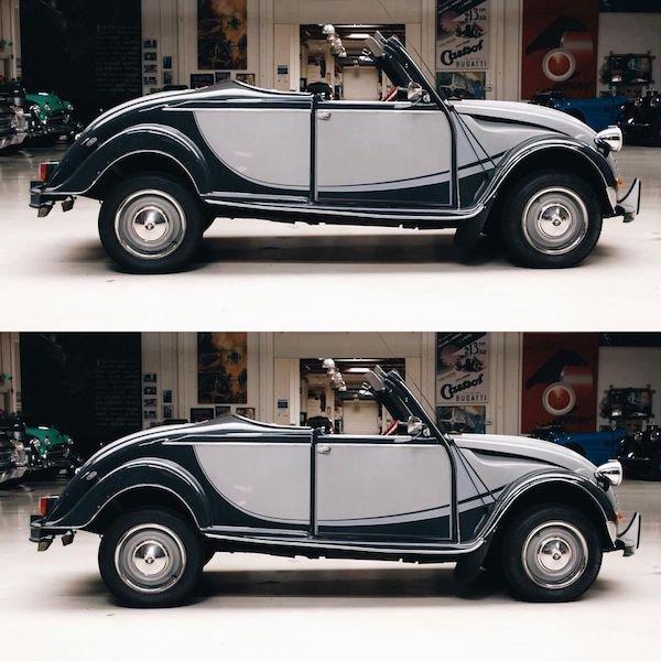 Beautiful Cars, part 5