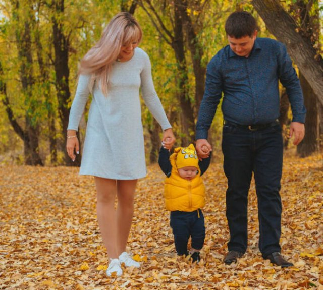 People Tell Why They Chose A Child-Free Life