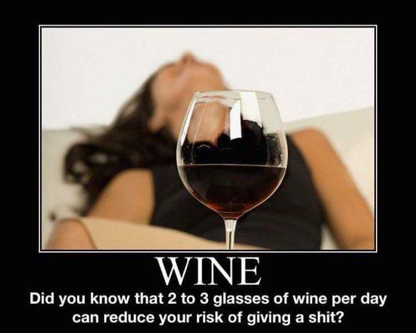 Wine Memes, part 2