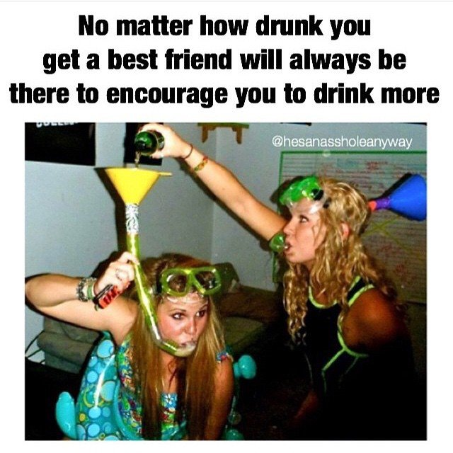 Alcohol Memes And Pictures, part 25