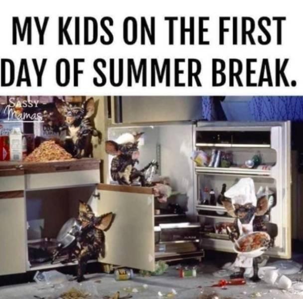 Children Memes