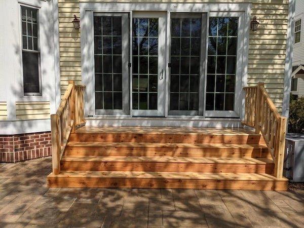 Woodworking Masterpieces, part 2