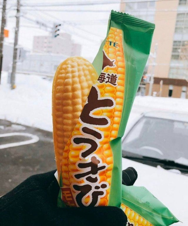 Only In Japan, part 6