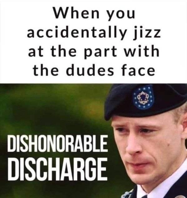 Men Memes, part 3