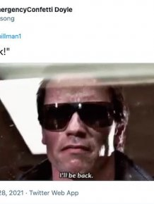 The Greatest Movie Quotes