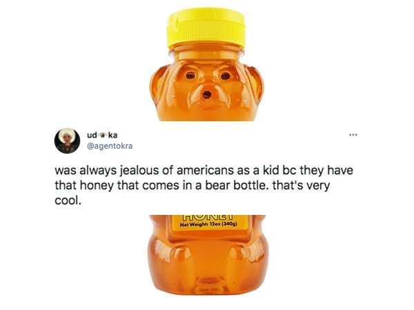 American Things That Make Entire World Feel Jealous